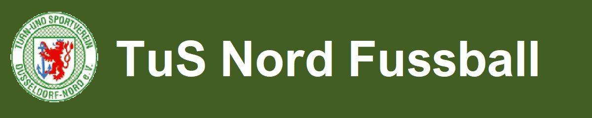 TuS Düsseldorf Nord Fussball
