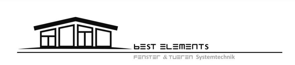 Best Elements